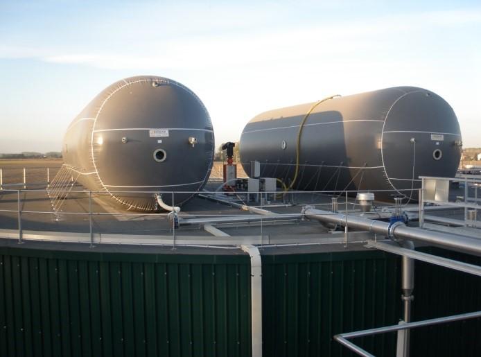 stoccaggio_biogas1