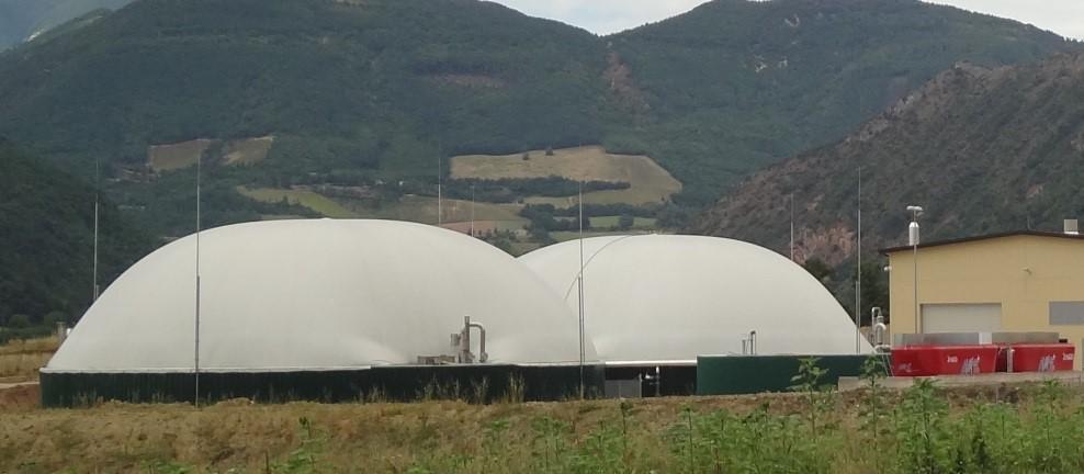 stoccaggio_biogas3