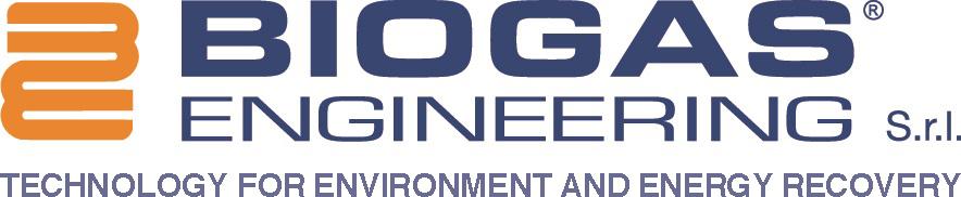 Biogasengineering
