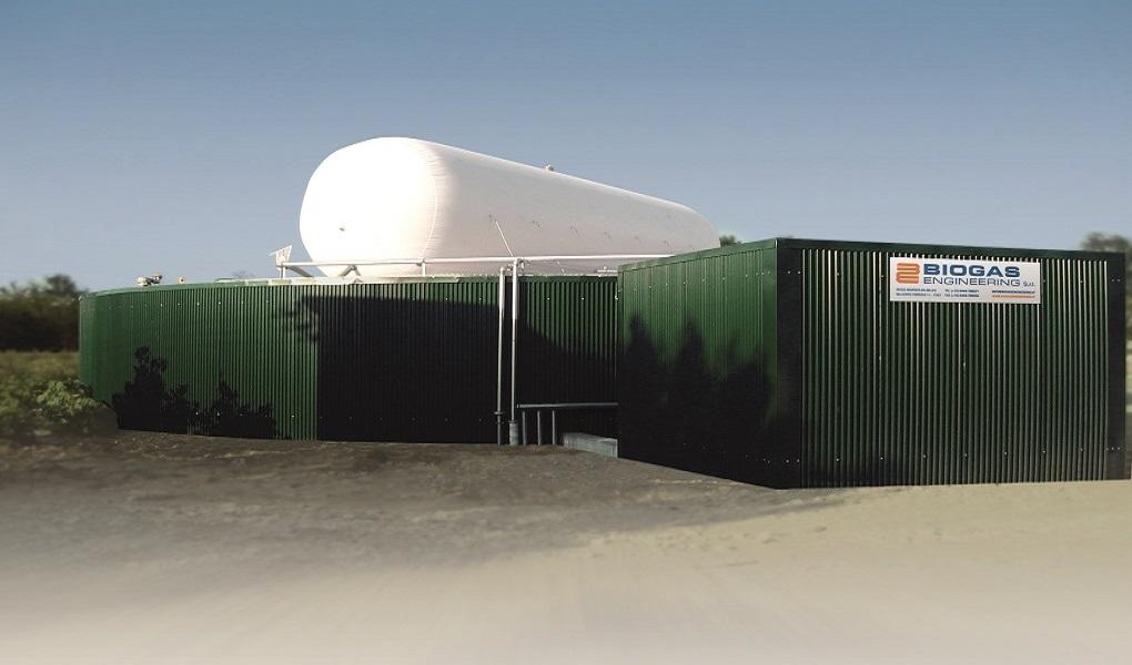 4. Agroenergie 400kW - Copia