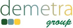 demetra_group_logo