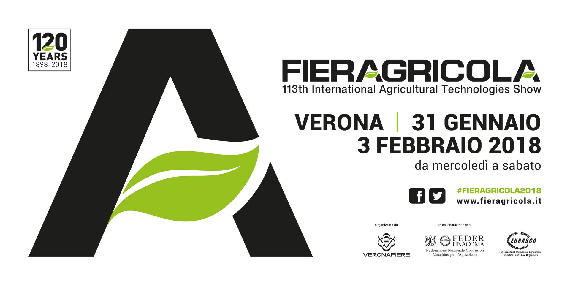 Fieragricola_Logo_Date_ITA_300